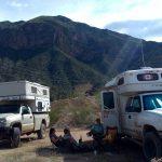 Scenic Route Peru