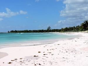 DSCN0216 end of beach