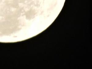DSCN0343 part of the full moon