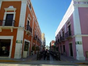 SAM_1511 pedestrian street