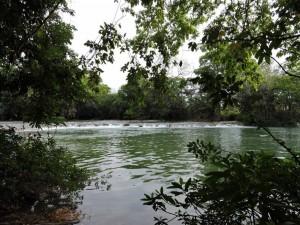 DSCN1290 Clarissa Falls