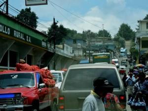 DSCN2098 congestion