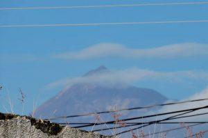 DSCN3612 top of Del Fuego