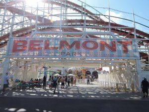 dscn4174-belmontpark