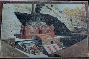 dscn4379-photo-of-temple-hidden-underground