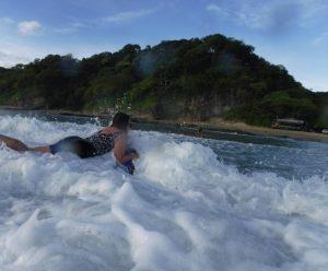 dscf5642-fran-riding-the-wave
