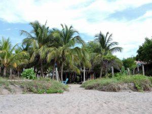 dscn5475-casa-los-cocos