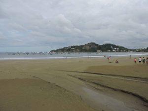 dscn5602-beach-at-san-juan