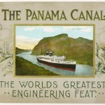 Panama thumb