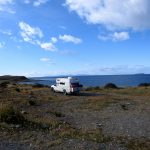 DSCN7287 our camp spot near the END OF THE WORLD
