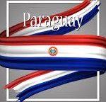 Paraguay thumb