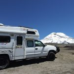 DSCN5868 Tigger at Chimborazo