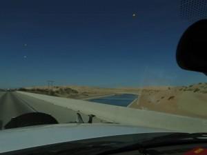DSC00227 canal through the Dunes