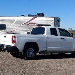 Camped at BLM La Posa West Quartzite (2)