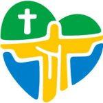 Brazil 2.0 thumb