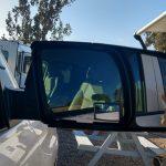 New extender truck mirrors