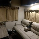 living area curtains (2)