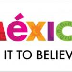 ¡Viva México! thumb