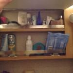 bars in medicine cabinet-edited