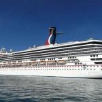 E Caribbean Cruise thumb